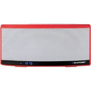 Difuzor portabil Blaupunkt Bluetooth cu radio si MP3 player BT10RD