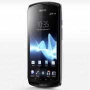 Sony Xperia neo L MT25i Смартфон (GSM)