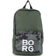 Björn Borg Ryggsäck BS171501