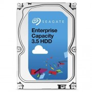 "HDD Seagate 1TB, Server Enterprise Capacity 3.5, ST1000NM0008, 3.5"", SATA3, 7200RPM, 128MB, 36mj"