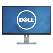 Monitor LED 27 inch Dell U2715H