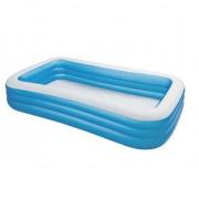 Intex Tuin zwembad opblaasbaar