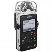 Sony PCM-D100 Digital Audio Recorder