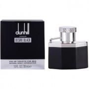 Dunhill Desire Black eau de toilette para hombre 30 ml