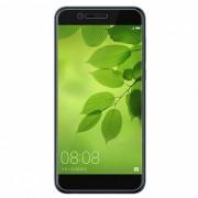 Protector de pantalla de vidrio templado Naxtop para Huawei Nova 2 Plus