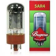 BUGERA 5AR4