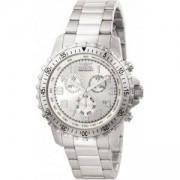 Мъжки часовник Invicta Specialty 6620