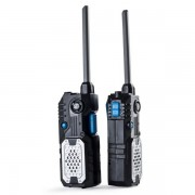 Spy Gear Walkie Talkie Spin Master
