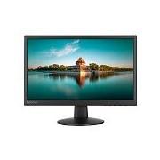 """Lenovo LI2215s 21.5"""" WLED panel"""