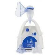 Corman spa Nebulizzatore Omron A3 Complete Con Doccia Nasale