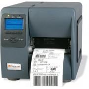 Datamax O'Neil M-Class M-4206 Termica diretta/Trasferimento termico 203 x 203DPI Nero stampante per etichette (CD)