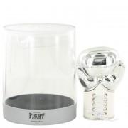 Reyane Tradition Fight Club Knockout Eau De Toilette Spray 3.4 oz / 100 mL Fragrances 500735