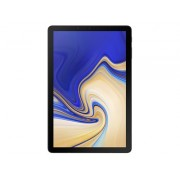 Samsung Galaxy Tab S4 WiFi + 4G - Black