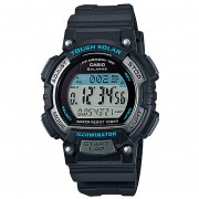 Reloj Casio stl-s300h-4acf Solar de la mujer Runner Sport TIME SQUARE
