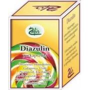 Zafír Diazulin Porkapszula