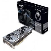 Grafička kartica AMD Radeon RX VEGA 56 Sapphire NITRO+ 8GB GDDR5 HBM2/2xHDMI/2xDP/11276-01-40G