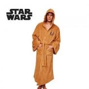 Star Wars Bademantel Star Wars Jedi mit Kapuze