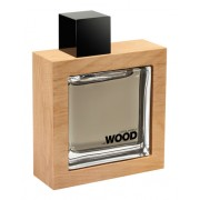 Dsquared2 He Wood EDT 50 ml за мъже