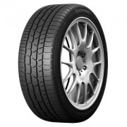 Anvelope Continental ContiWinterContact TS830P SUV 255/50 R19 107V