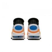 Nike Мужские кроссовки Nike Air Max 93