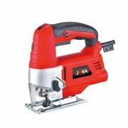 Fierastrau pendular cu laser JOKA, JJS800L, 800 W, 3000 rpm