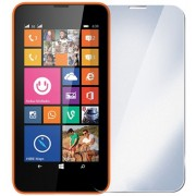 Folie Protectie Sticla Securizata Clasica Celly GLASS427, 9H pentru Nokia Lumia 530