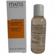 Matis Paris Réponse Vitalité Energising Lotion (mini travel) Energizující tonikum 25 ml