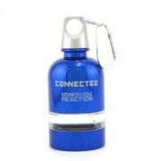 Connected Reaction Eau De Toilette Spray 75ml/2.5oz Connected Reaction Тоалетна Вода Спрей