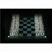 Snapsz sakk (játék)