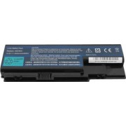 Baterie Laptop CM POWER Acer Aspire 5520 5920 AS07B31