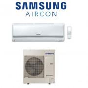 Samsung Climatizzatore Condizionatore Samsung Parete 36000 Btu ac100mntdeh/eu Monofase - Classe A++/a+