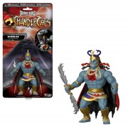 Action Figure Figura Funko Savage World Mumm-ra - Thundercats: Los felinos cósmicos