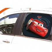 Set 2 parasolare Cars Disney CZ10245