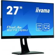 Iiyama ProLite B2791QSU-B1 monitor