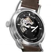 Zegarek Męski Aviator V.3.31.0.227.4 Douglas Dakota RATY 0% | GRATIS WYSYŁKA | GRATIS ZWROT DO 1 ROKU | 100% ORYGINAŁ!!
