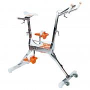 Bicicleta acuática WR3 Waterflex