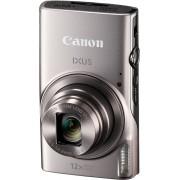 Canon IXUS 285 HS - Zilver