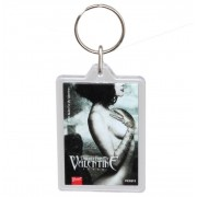 breloc (pandantiv) Bullet For my Valentine - Febră - Pyramid Posters - PK5513