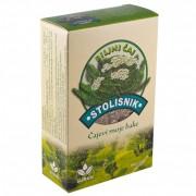Suban Stolisnik čaj