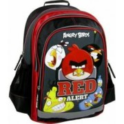 GHIOZDAN RED ALERT ANGRY BIRDS