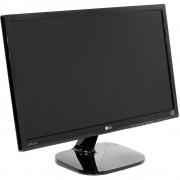 Монитор LG 22MP48D-P Glossy-Black