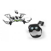 Drona Parrot Mambo FPV