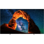 TV PHILIPS 55OLED803/12 55'' OLED Smart 4K