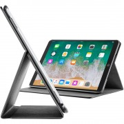 "Husa Agenda APPLE iPad Pro 12.9"" CELLULARLINE"