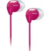 Casti Philips SHE3595 Pink