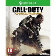Игра Call Of Duty: Advanced Warfare за Xbox One (на изплащане), (безплатна доставка)