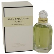 Balenciaga Paris For Women By Balenciaga Eau De Parfum Spray 2.5 Oz