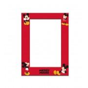 Porta retratos de Mickey Mouse - 1 unidad