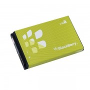Blackberry Bateria para Blackberry 8310