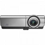 Projetor Optoma EH500, 4700 Lúmens Full HD